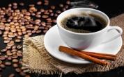 Кофейни во Львове