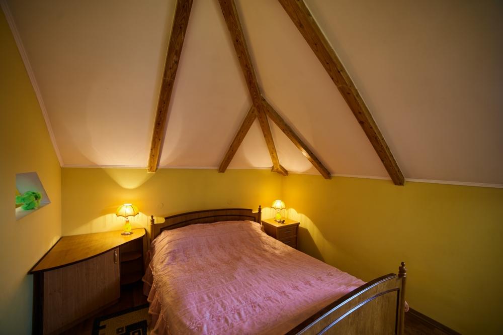 Зняти 1 кімнатну квартиру у Львові подобово