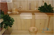 Saunas and bathhouses in Lviv