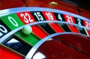 Casino in Lviv